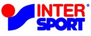 intersport logo2