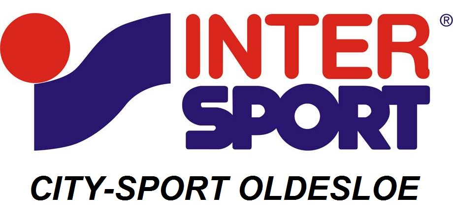 CITY-SPORT OLDESLOE