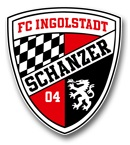 AudiSchanzerLogo1